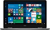 Dell Inspiron 17 7000 2-in-1 7773