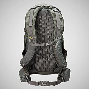 Cotopaxi Inca 26L Lightweight Durable Hiking Snowshoeing Travel Daypack Backpack +