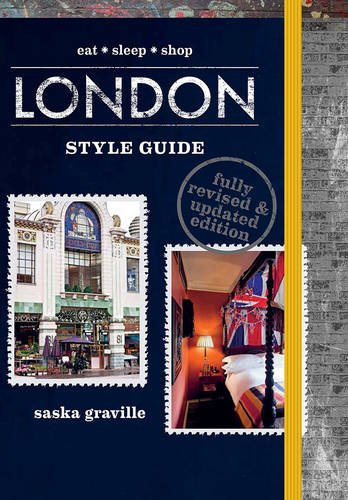 london-style-guide-revised-edition-eat-sleep-shop