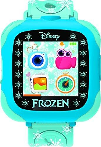 Amazon.com: Lexibook DMW100FZ Disney Frozen Multimedia ...