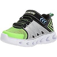 Skechers Kids' Hypno-Flash 2.0 Sneaker