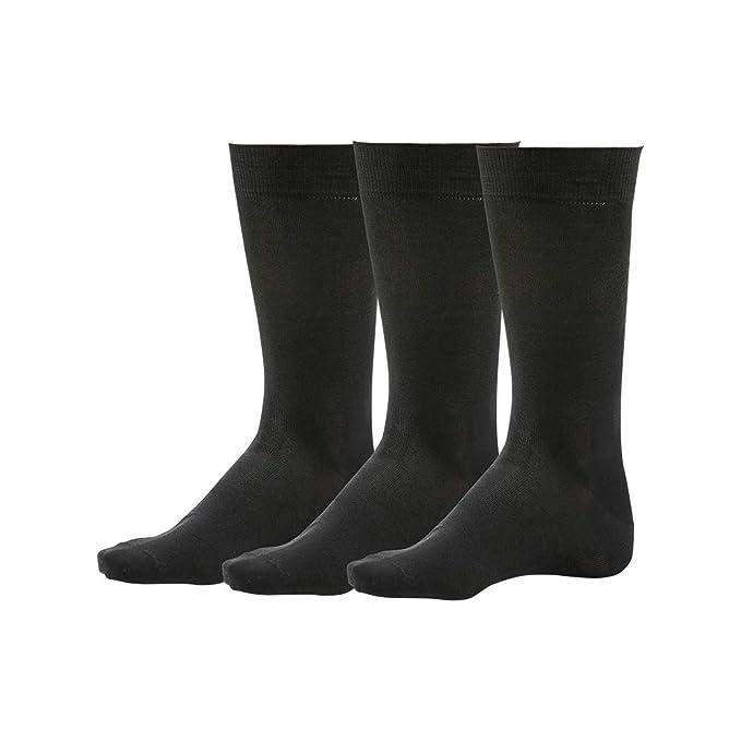 Amazon.com: Calcetines coloridos de diseño para hombres ...