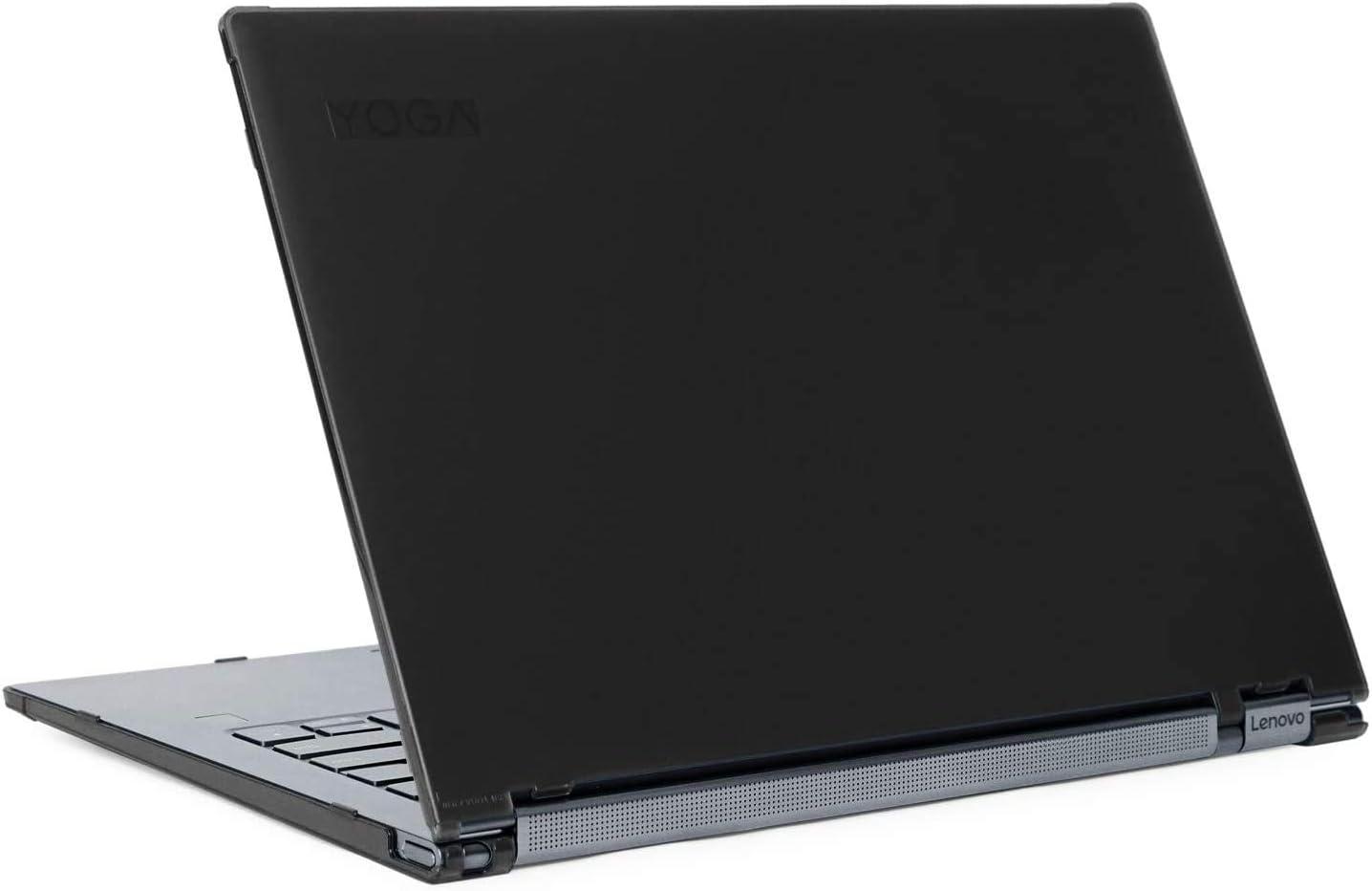 Laptops y Accesorios > Accesorios para Laptops > <b>Skins</b>