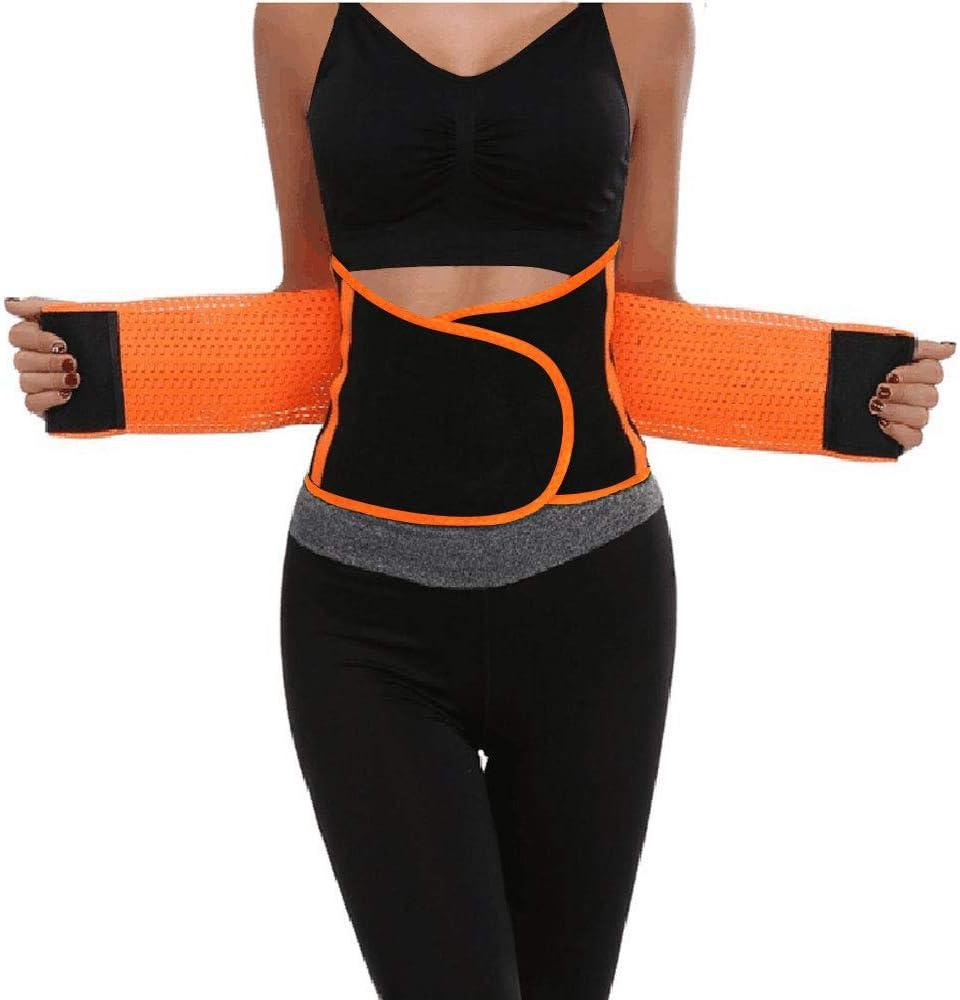 加圧 伸縮 腰痛ベルト 腰痛コルセット お腹引き締めサポート 姿勢矯正でインナーマッスルを鍛えダイエット 男女兼用 メッシュ素材 超軽量  腰痛サポーター | zszbace | サポーター - Amazon
