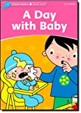A Day with Baby, Di Taylor, 0194400786
