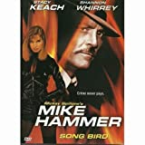 Mike Hammer, Private Eye: Song Bird by Trinity Home Ent