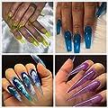 modelones base top coat jelly gel nail polish