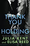 Thank You For Holding (On Hold) (Volume 2)