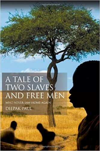 A Tale of Two Slaves