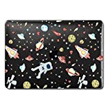 GMYLE MacBook Air 13 Inch Case A1466 A1369 Old