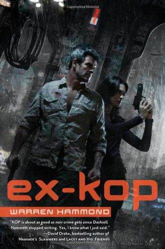 Ex-KOP pdf