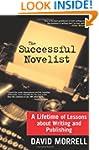 Successful Novelist: A Lifetime of Le...