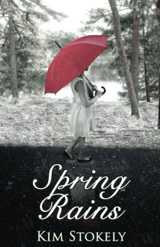 Download Spring Rains (Seasons of Marigold Manor) (Volume 2) pdf epub