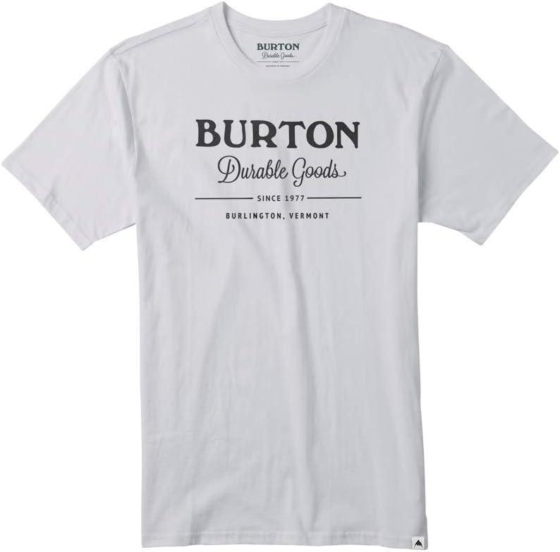 Ligue Nationale de Basket Spagnalanavy T T-Shirt Mixte