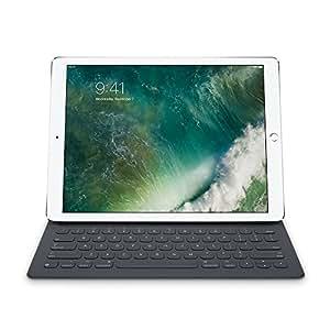 Apple Smart Keyboard for iPad Pro 12.9-inch (Certified Refurbished)