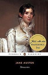 Persuasion (Penguin Classics)
