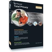 SurfSecret Total Privacy [Old Version]
