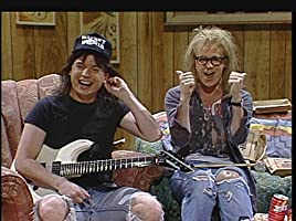 Amazon com: Saturday Night Live Season 16