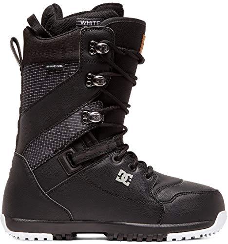 DC Mutiny Snowboard Boots Mens
