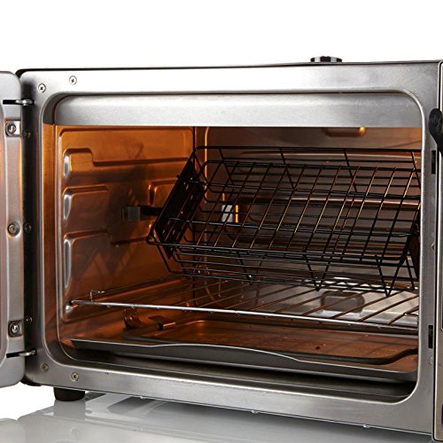 8 quart dutch oven enameled cast iron