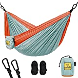 Kids Hammock for Camping - Wise Owl Outfitters Owlet Kid or...