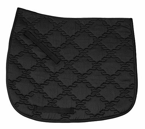 Quilt Dressage Pad - 3
