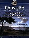 Rhinecliff, Cynthia Owen Philip, 1883789621
