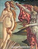 Renaissance Art, Taschen America, 3822860301