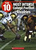 The 10 Most Intense College Football Rivalries, Kevin Yuen, 1554485452