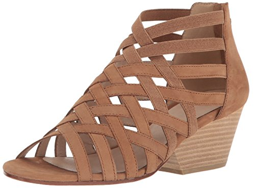 Eileen Fisher Womens Cammello In Sandalo Color Cammello
