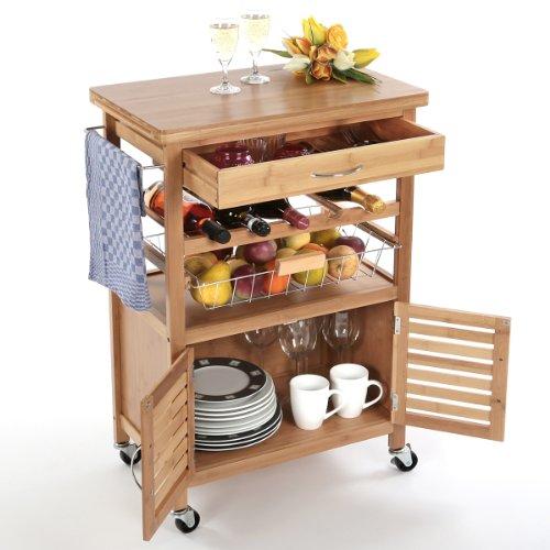Awesome Beistelltisch Für Küche Photos - Best Einrichtungs ...