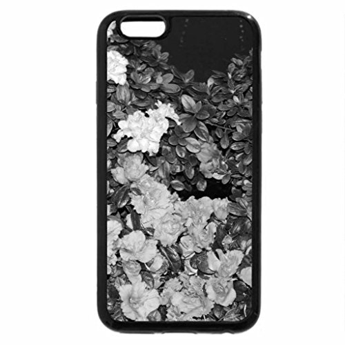 iPhone 6S Plus Case, iPhone 6 Plus Case (Black & White) - A day with my camera at the Pyramids 24
