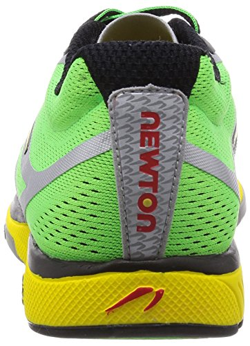 Newton Motion IV Running Shoes Green d4qyoEPM
