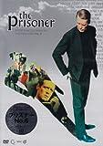 プリズナーNo.6 Vol.II [DVD]