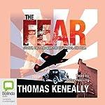 The Fear | Tom Keneally