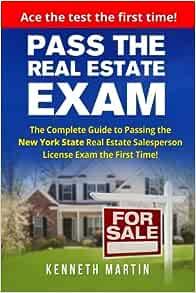 New Real Estate Arling
