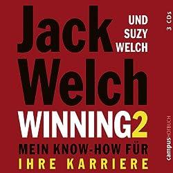 Winning 2