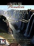 Nature Wonders - Victoria Falls - Zimbabwe