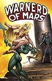 img - for War Nerd of Mars: Gina Diggers book / textbook / text book