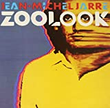 zoolook LP