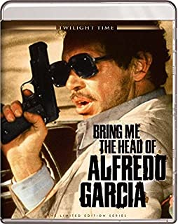 Amazon.com: Major Dundee (Import Movie) (European Format ...