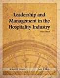 Leadership and Management in the Hospitality