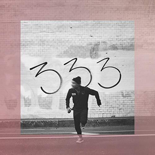 Fever 333 - Strength In Numb333Rs [Disco de Vinil]