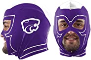 NCAA Fan Mask