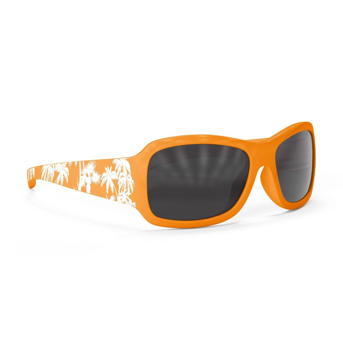 Arancione Chicco Glasses 24 M