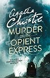 Murder on the Orient Express (Poirot) (Hercule Poirot Series)