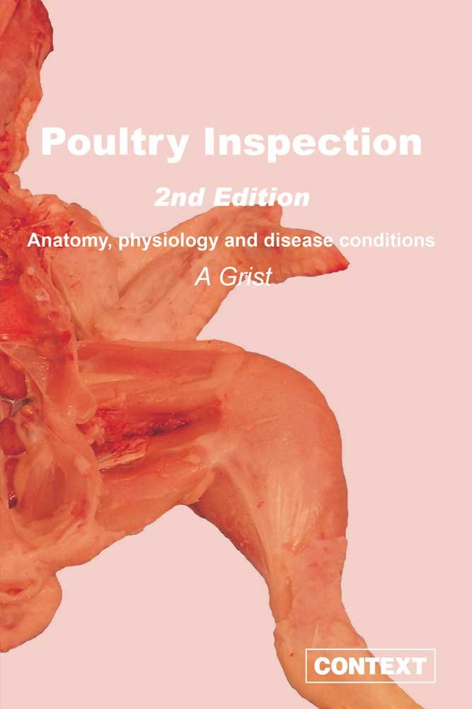 Niedlich Poultry Anatomy And Physiology Galerie - Menschliche ...
