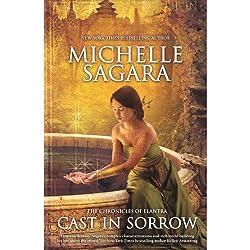Cast in Sorrow