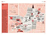 The Monocle Travel Guide to Mexico City: The