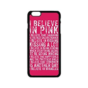 I Believe Bestselling Hot Seller High Quality Case Cove Hard Case For Iphone 6